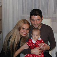 Irinna Irina