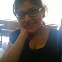 Maitri Mehta