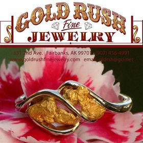 Gold Rush Fine Jewelry