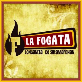 La Fogata Sutamarchán