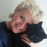 Sonja Verhagen-Huisman