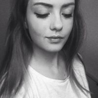 Laura Mulder