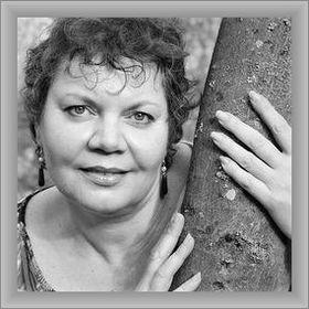 Helena Konečná