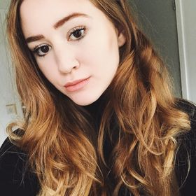 Mira Aksoy