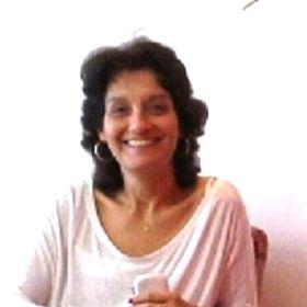 Rochelle Queiroz