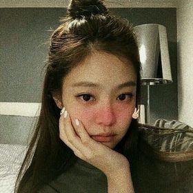 Chu yeon