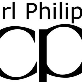 carlphilippe world