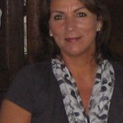 Annemarie Dupont