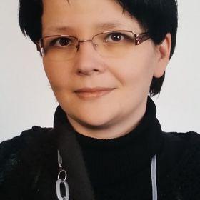 Angelika K