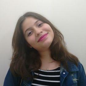 Enelize Camarda