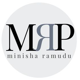 Minisha Ramudu Photography