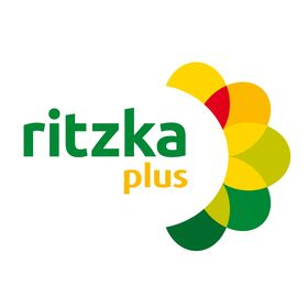 Blumengroßhandel Ritzka
