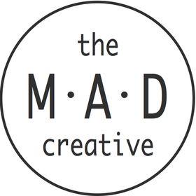 theMADcreative