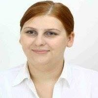 Joanna Szyniec-Mazur
