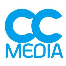 Crypto Core Media