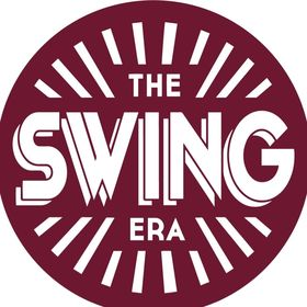 The Swing Era