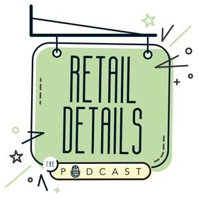 Retail Details