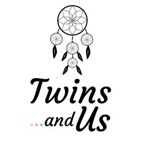 Twins And Us - Lifestyle