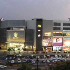 All India Shopping Malls