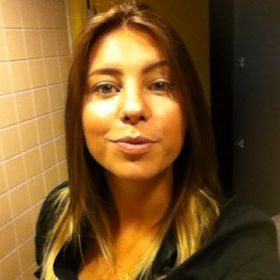 Roosa Sorjonen