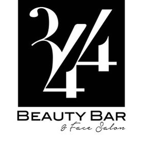 344 Beauty Bar