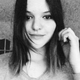 Ania Frejliszek