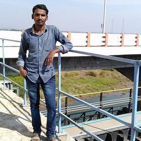 Ram Laxman