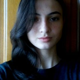 Iulia Vlasceanu