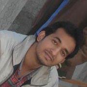 Sudhakar Maran