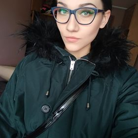 Aleksandra Łagocka