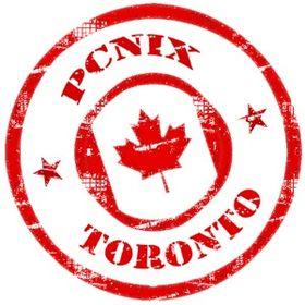 PCNix Toronto