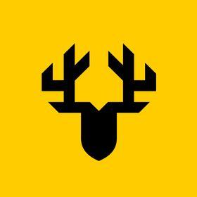 Oh, Deer! Creative studio