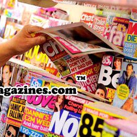 Infomagazines.com