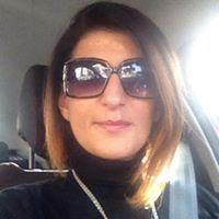 Hazel Özalper Kırımtay
