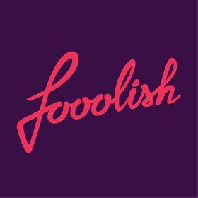 Fooolish Design Agency