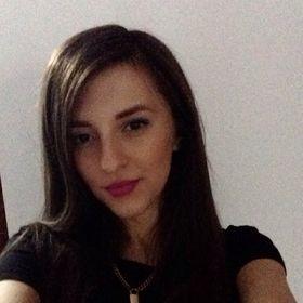 Roxana Arion