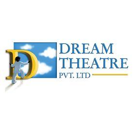 Dream Theatre Pvt. Ltd.