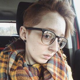 Morgan Lea