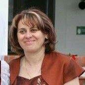 Erika Judit Ujszászi