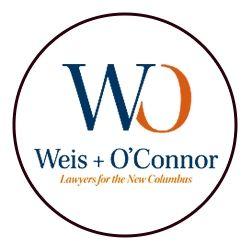 Weis Law Group