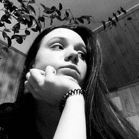 Mariola Kielbasa