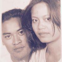 Thuy Monica Nguyen