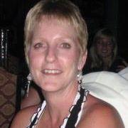 Denise Worrall