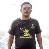 Ahmad Sugiarto