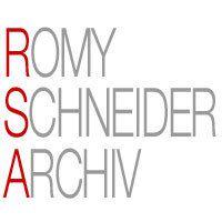 Romy Schneider Archiv