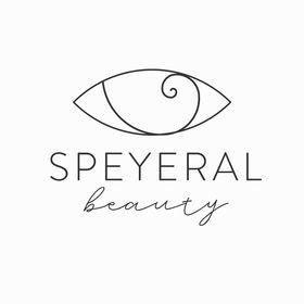 Speyeral Beauty