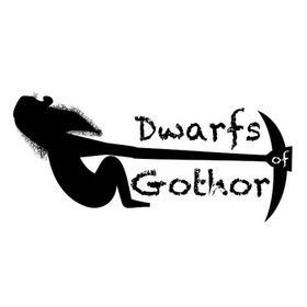 Dwarfs of Gothor
