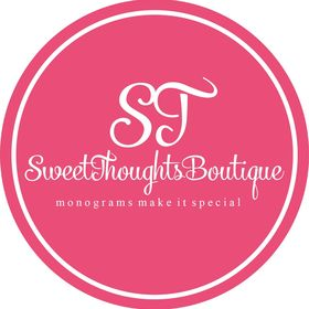 Sweet Thoughts Boutique