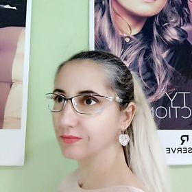 Ida Celderová