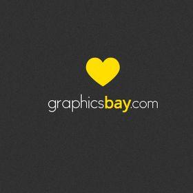 Graphics Bay